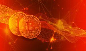 Bei Bitcoin Code sollte gefeiert werden