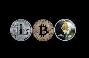 beliebteste Krypto-Börse Bitcoin Code im Einzelhandel